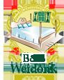 logo-BB-weidonk