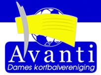 logo-dkv-avanti