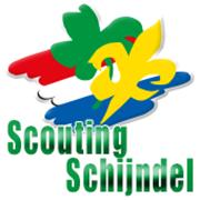 scouting-schijndel