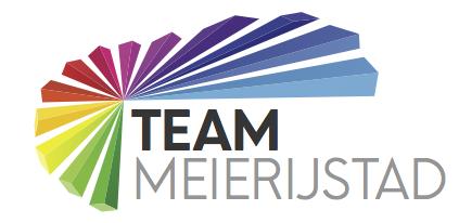 team-meijerijstad-logo