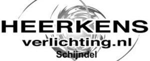 Heerkens verlichting - Schijndel Online