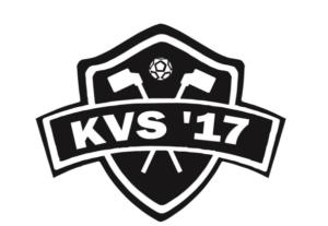 Korfbal Vereniging Schijndel, KVS,Logo