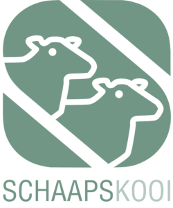 Schaapskooi-Schijndel-logo