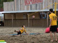 Beach Volley Schijndel aan Zee