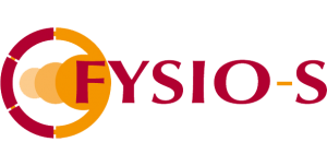 Fysio-s Logo Schijndel