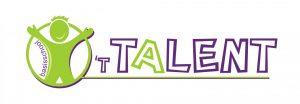 Logo-Talent Schijndel