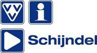 VVV Schijndel, Logo