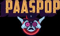 paaspop 2018