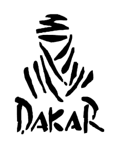 Rally_Dakar_logo