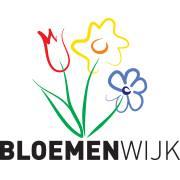 Logo Stichting Bloemenwijk