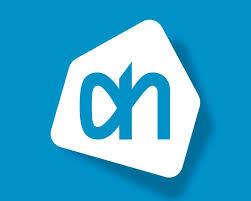 AH logo, Albert Heijn