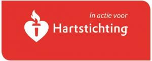 Logo Hartstichting