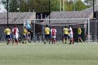 RKSV Schijndel/De Wit, Voetbal