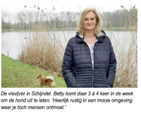 Betty vd Oetelaar, Raadslid, Meierijstad