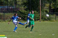 Brabant Boys Cup SV Avanti 2018