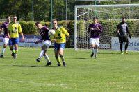 RKSV Schijndel, FC Engelen