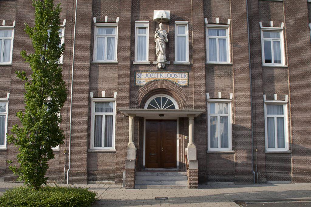Klooster Schijndel