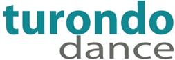 Logo-Turondo-schijndel