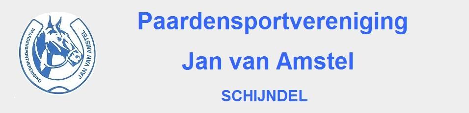 Logo_PSV_jan van amstel