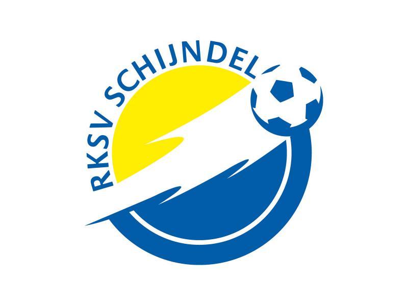 Logo_RKSV_Schijndel, RKSV1