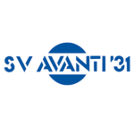Logo_sv_avanti_31
