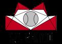 Skinlo_Tennisvereniging_Schijndel