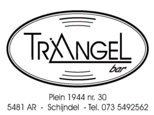 Triangel Bar logo