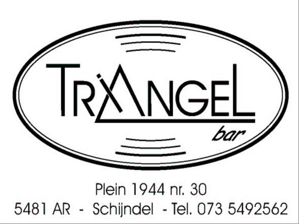 Triangel Bar logo