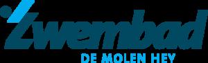 de molenhey zwebad logo