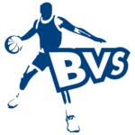 basketballvereniging schijndel logo