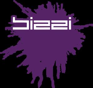 logo bizzi schijndel