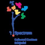 logo t spectrum