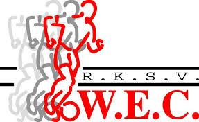 RKSV W.E.C. Logo