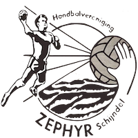 logo-zephyr-Schijndel