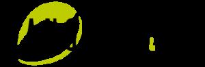 logo_mango_health_en_fitness_Schijndel