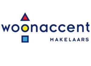 woonaccent schijndel