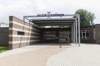 Elde College Schijndel