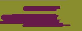 logo-schijndel_0