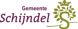 logo-gemeente-schijndel