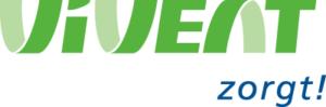logo-vivent-schijndel