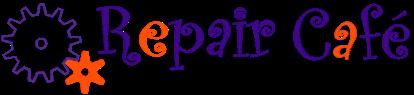 logo-repair-cafe