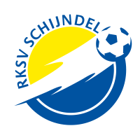 rksv_schijndel_logo