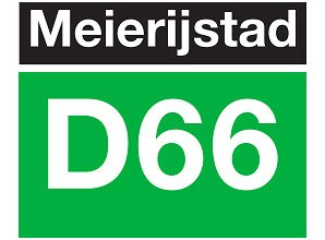 d66-meierijstad-logo