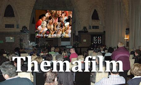 themafilm-in-het-gasthuis