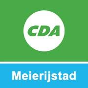 cda-meierijstad-logo