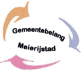 logo-gemeentebelang-meierijstad