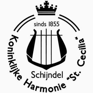 Koninklijke Harmonie St. Cecilia