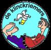 Logo-klinckriemers-Schijndel