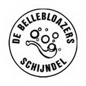belleblaozers logo schijndel