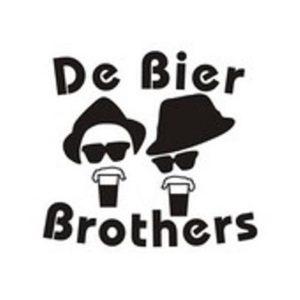 bierbrothers Schijndel logo